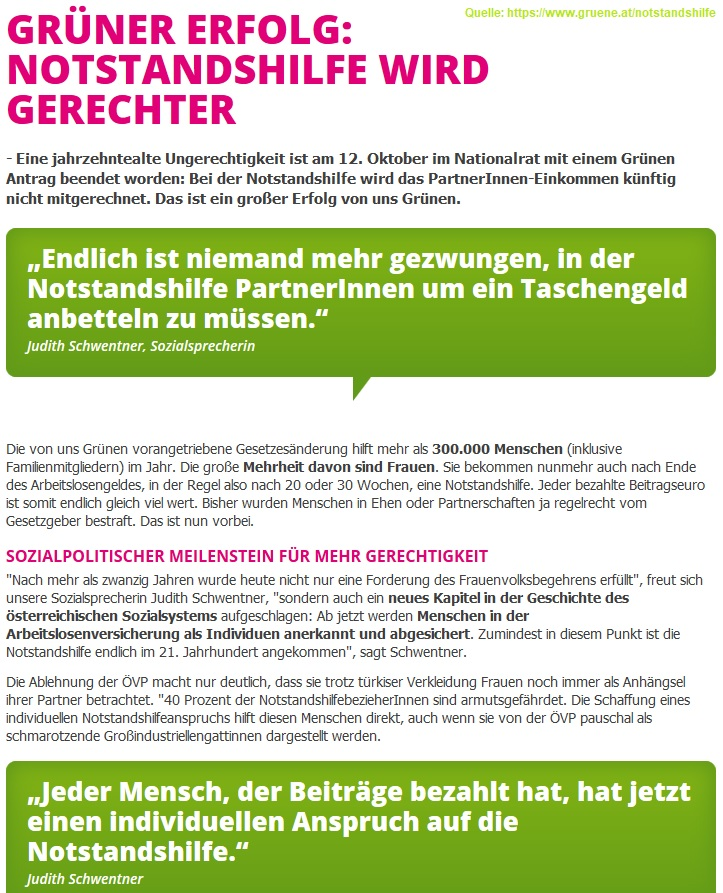 2017-11-30_gruene_schwentner_notstandshilfe