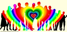 2018-01-12_pixabay_familie-liebe-regenbogen-junge_herzen