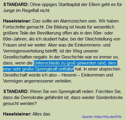 2018-01-15_der-standard_haselsteiner_sieht-sprengkraft-durch-ungleichheit-und-demokratie-gefaehrdet