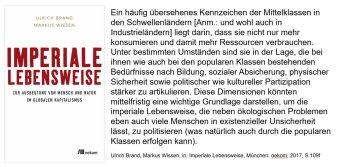 2018-02-20_ulrich-brand_markus-wissen_imperiale-lebensweise