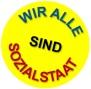 2018-03-01_wir-alle-sind-sozialstaat_logo