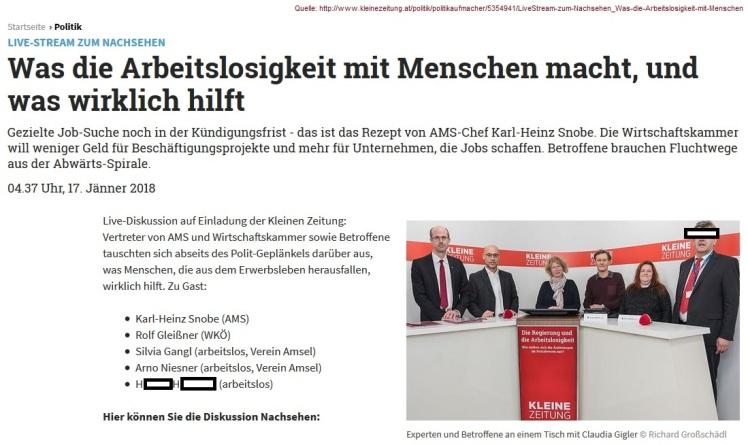 2018-01-17_Kleine-Zeitung_Bericht-zur-Live-Stream-Diskussion-vom-Vortag_erneuert-auf-Anfrage-vom-2018-10-12.jpg