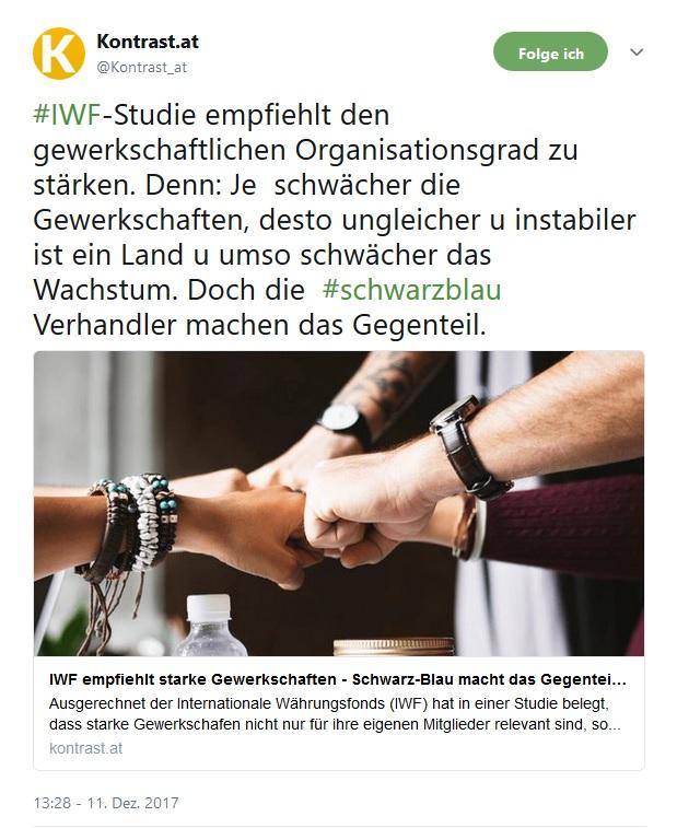 2018-02-08_kontrast-at_iwf-studie_gewerkschaften-organisationsgrad-staerken