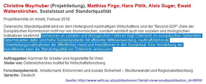 2018-02-08_wifo_sozialstaat-und-standortqualitaet