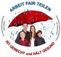 2018-02-12_Bierdeckel_Arbeit-fair-teilen