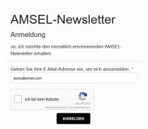 2018-02-19_amsel-newsletter-anmeldeformular