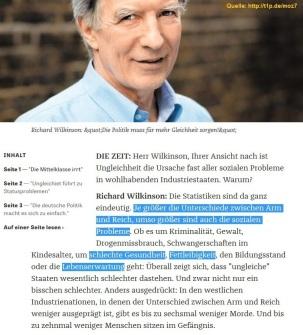 2018-02-21_zeit-online_richard-wilkinson_die-mittelklasse-irrt_2010-03-25