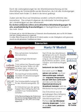 2018-04-26_Arbeitslosenlobby_Flyer_Nein-zu-Hartz-IV_3
