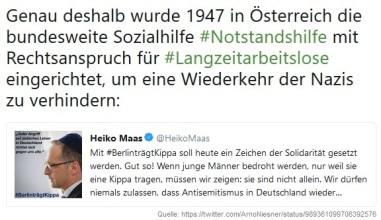 2018-04-26_tweet_notstandshilfe-1947_um-eine-wiederkehr-der-nazis-zu-verhindern
