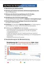 2018-06-25_Arbeitslosenlobby-Folder_Seite-2