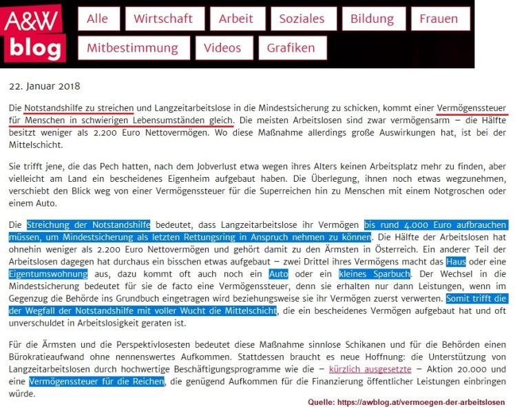 2018-08-30_AundW-Blog_Schnetzer_Rehm_Vermoegen-der-Arbeitslosen_Notstandshilfe_Mittelschicht