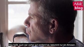 2018-09-14_aundwblog_was-wuerde-hartz-iv-fuer-arbeitnehmerInnen-in-oesterreich-bedeuten