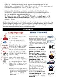 2018-10-09_Arbeitslosenlobby-Folder_Seite-3