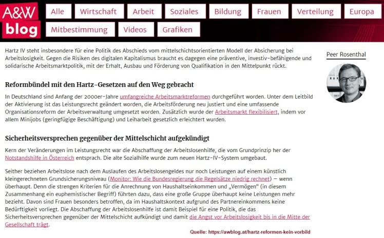 2018-10-19_awblog_Peer-Rosenthal_Hartz-Reformen-kein-Vorbild-sondern-aus-der-Zeit-gefallen