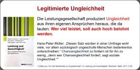 2018-03-08_legitimierte-ungleichheit