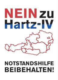 2018-04-26_Arbeitslosenlobby_Flyer_Nein-zu-Hartz-IV_1