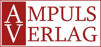 Ampuls Logo rot