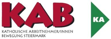 kab-logo_KA