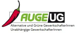 logo-aUGe