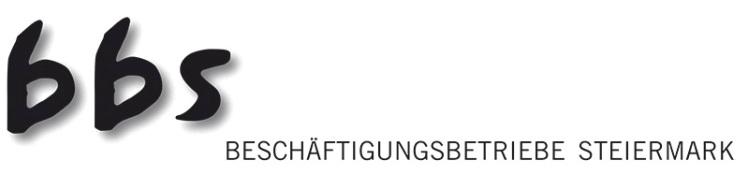 logo_bbs_Beschaeftigungsbetriebe-Steiermark