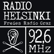 logo_Radio-Helsinki