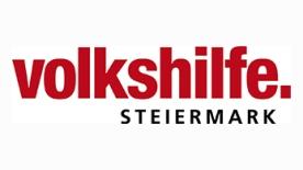 logo_volkshilfe-steiermark