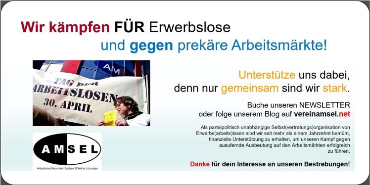 2018-04-12_AMSEL-Postkarte_Wir-kaempfen-fuer_VS