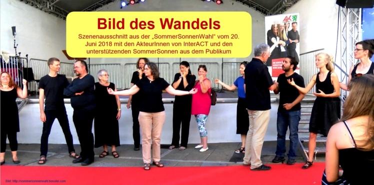 2018-06-25_SommerSonnenWahl_Szenenausschnitt_Bild-des-Wandels