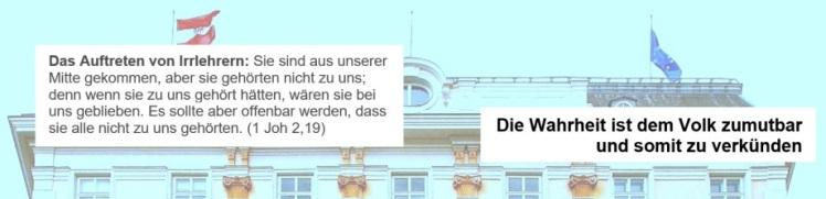 2018-06-25_verteidigung-der-mitte_das-auftreten-von-irrlehrern