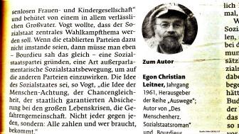 2018-06-30_Egon-Christian-Leitner_Sozialstaatsvolksbegehren_Bourdieu_Des-Menschenherz