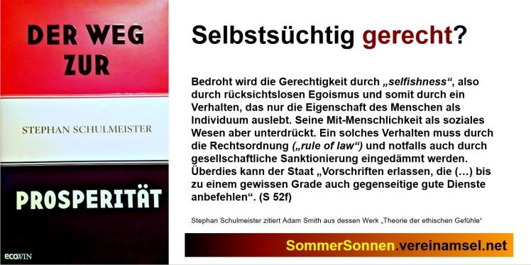 2018-07-12_schulmeister_selbstsuechtig-gerecht