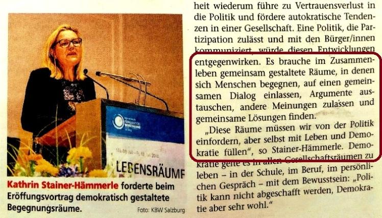 2018-07-18_sonntagsblatt_stainer-haemmerle_gemeinsam-gestaltete-raeume-von-der-politik-einfordern