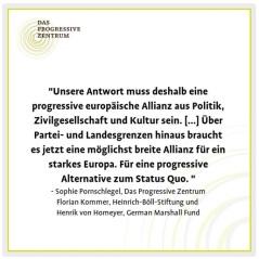2018-07-23_das-progressive-zentrum_eine-allianz-muss-her
