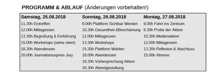 2018-08_Einladung_Sichtbar-Werden_Linz_3