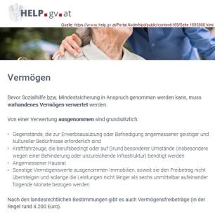 2018-07-30_mindestsicherung_help-gv-at_vermoegenszugriff