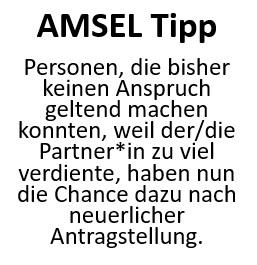 2018-08-02_AMSEL-Tipp