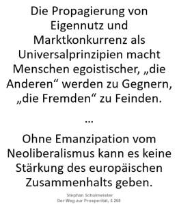 2018-08-02_stephan-schulmeister_eigennutz_emanzipation-vom-neoliberalismus
