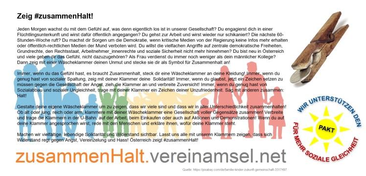 2018-10-03_Zeig-zusammenHalt_vereinamsel-net