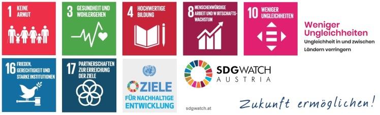 2018-10-05_ausgesuchte-SDG-Ziele