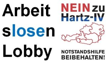 2018_logo_Arbeitslosenlobby