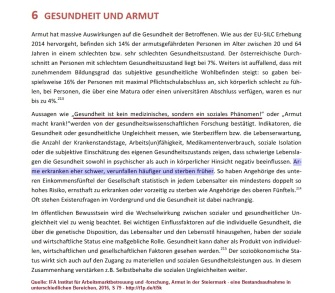 2018-09-18_IFA-Studie-2016_Gesundheit-und-Armut