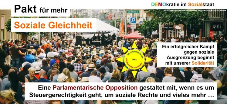 2018-09-21_Demokratie-im-Sozialstaat_Pakt-fuer-mehr-Soziale-Gleichheit