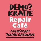 Logo_DemokratieRepairCafe