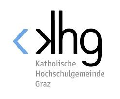 khg-graz