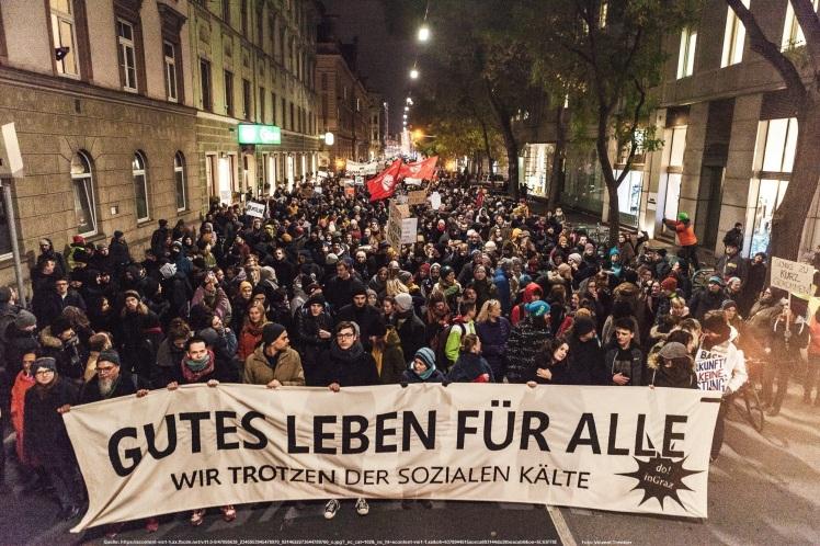 2018-11-29_DOinGraz_Gutes-Leben-fuer-ALLE