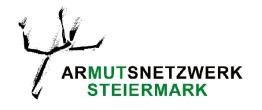 2018-12-05_Logo_Armutsnetzwerk-Steiermark