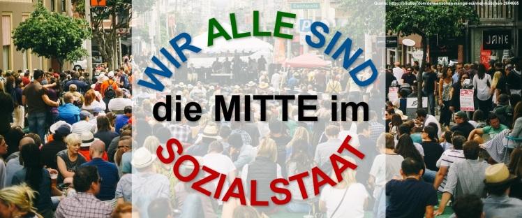 2018-12-10_wir-alle-sind-die-mitte-im-sozialstaat