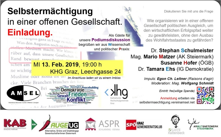 2018-12-20_vereinamsel-selbstermaechtigung_einladung